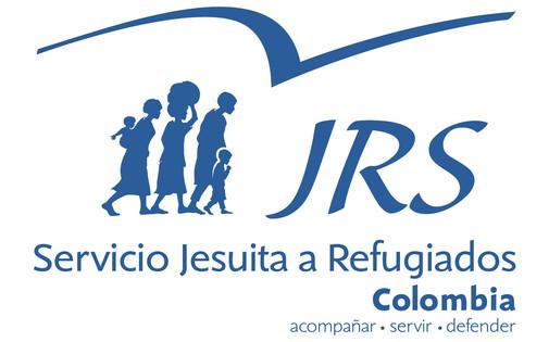 LOGO_COLOR_JRSCOL.jpg