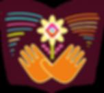 logo-01 png.png
