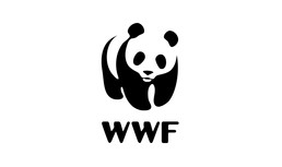WWF-Oso-Polar.jpg