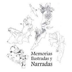 Portada caja_Kit de memorias ilustradas