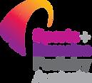 SEPA-Logo-RGB-512px.png