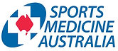 Walker street Sports Podiatry podiatrist Thomas Do Canto is a member