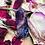 Thumbnail: Prisme en Fluorine-ite