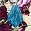 Thumbnail: Pendentif - Apatite Extra