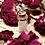 Thumbnail: Mini Fiole - Quartz Rose