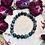 Thumbnail: Bracelet «fait de moi ce que je suis»
