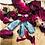 Thumbnail: Pierres percées - Cyanite