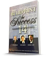 blueprint-for-success.jpg
