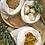Thumbnail: Muslin Produce Bags (SET OF 3)