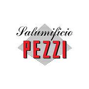 SALUM PEZZI_LOGO vettoriale-1.jpg