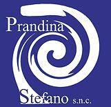 Prandina logo.jpeg