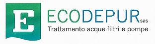 Logo Ecodepur (1)-1.jpg