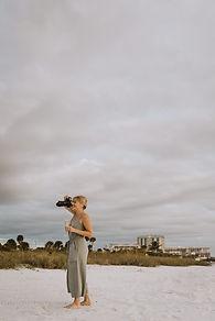 Francesca Coviello Photo, South Florida Wedding Photographer