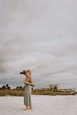 Francesca Coviello Photo, South Florida Wedding Photograper