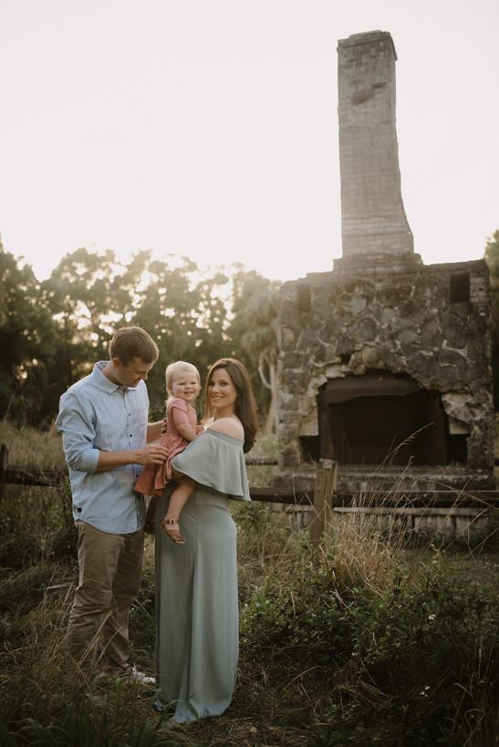 South Florida Family Photographeraits_061.JPG