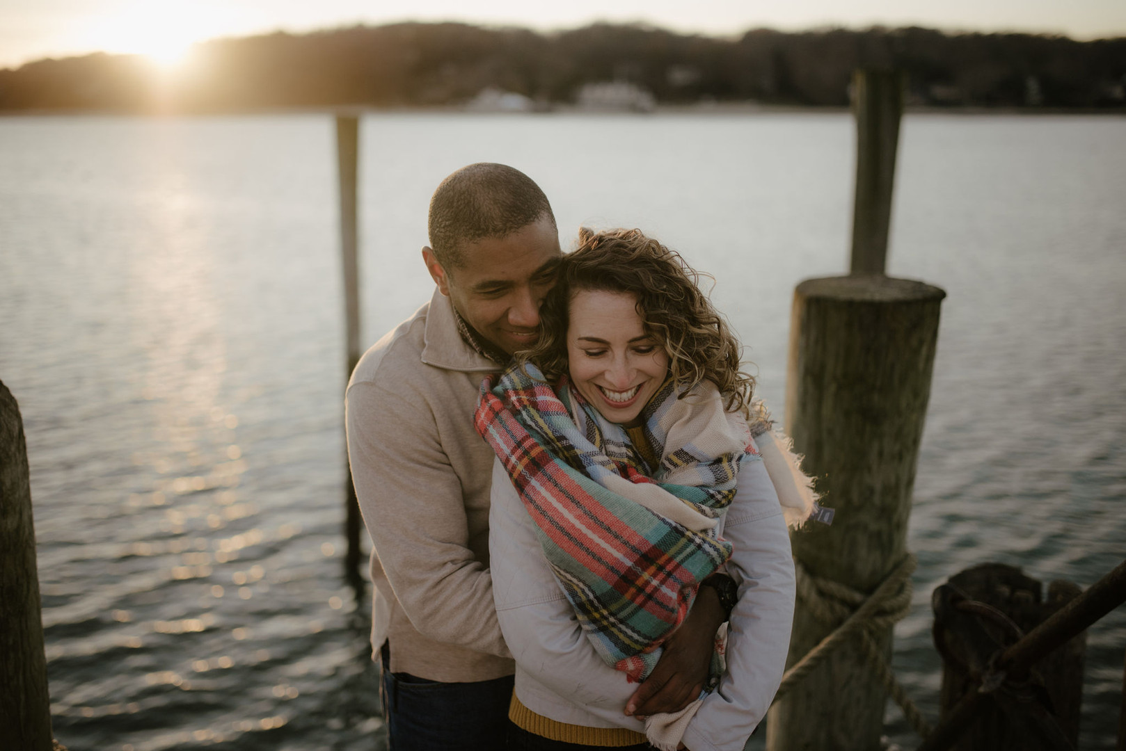 South Florida Engagement Photographer
