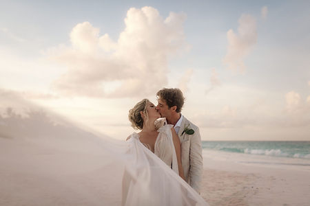 CovielloPhoto_WeddingPhotographer_223.JP