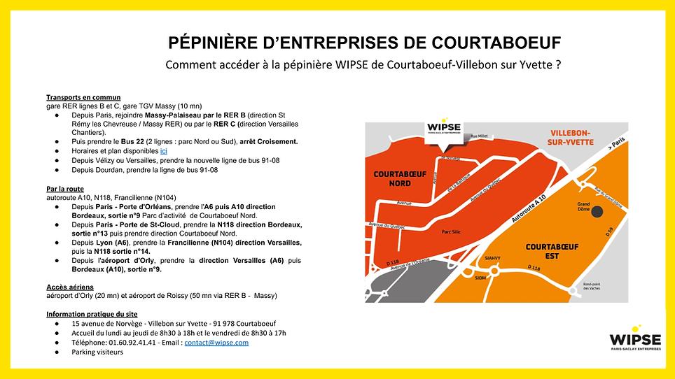 Plan d'accès COURTABOEUF (2).png