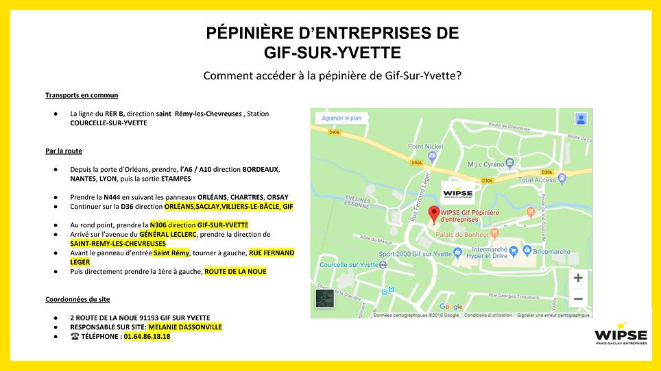 Plan d'accès de GIF.png
