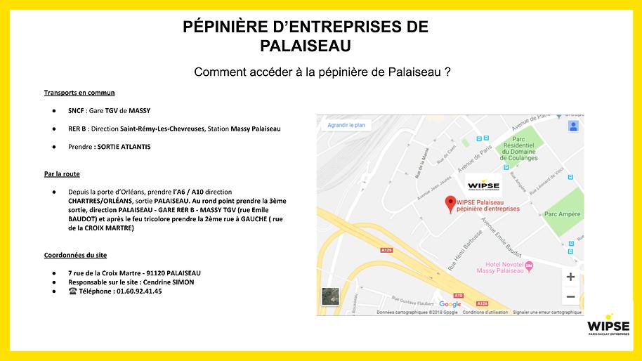 Plan_d'accès_PALAISEAU_(1).png
