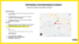 Plan d'accès Orsay (1).png
