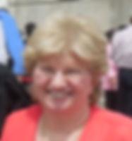Karen Beres.JPG