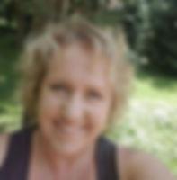 Jenni Warren Zielke.jpg
