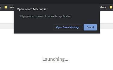 open zoom meetings.JPG