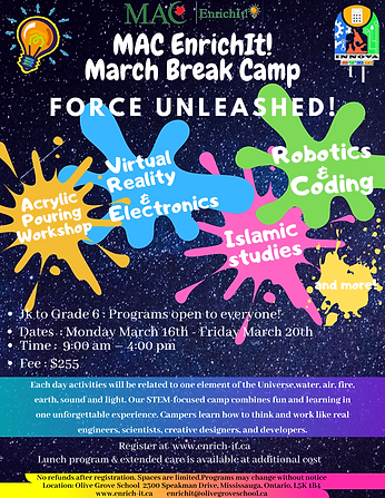 March Break Camp Flyer (1).png