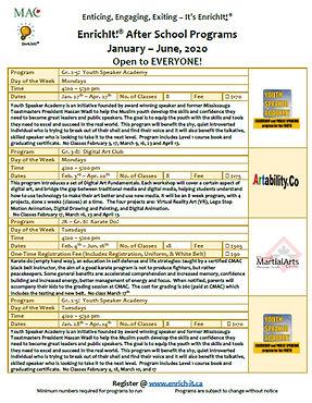 EnirchIt! Page 1.jpg