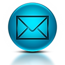078769-blue-metallic-orb-icon-business-e