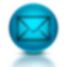 078769-blue-metallic-orb-icon-business-e