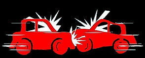 car collision repair in wirral