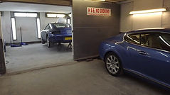 porsche paintwork,bentley,paintwork,bmw paintwork,lotus paintwork, best sprayshop wirral.