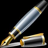 fountain_pen.png