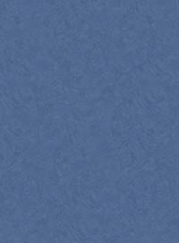 Терра-Блакитна-0064.jpg