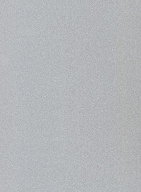 Титан-0080.jpg