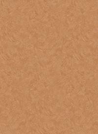 Терра-Оранж-0063.jpg