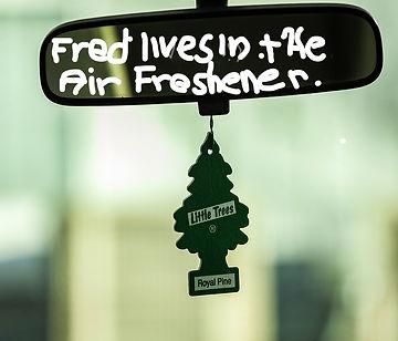 crankey feet_10_air freshener_3_LI (2).j