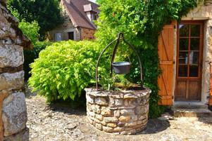 Le 7ème Lieu en Dordogne !