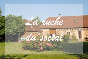 Une journée du social en Dordogne : votez en ligne !