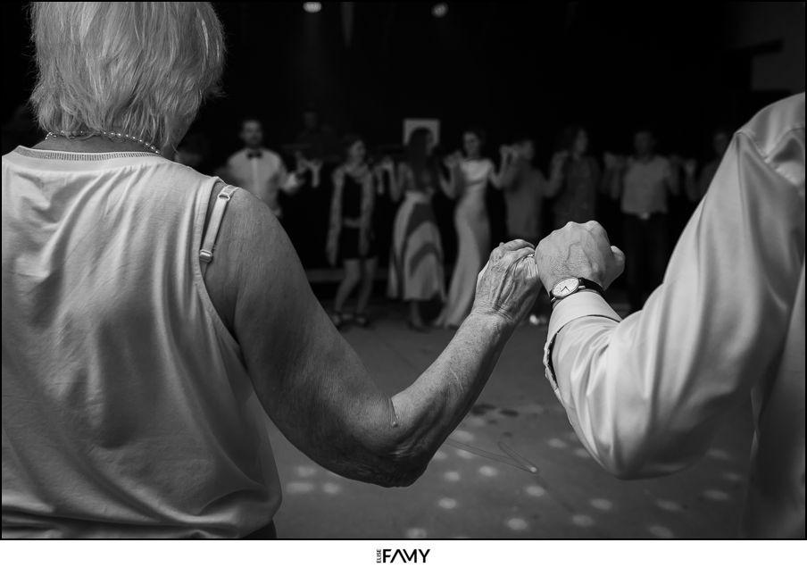 © Elise Famy