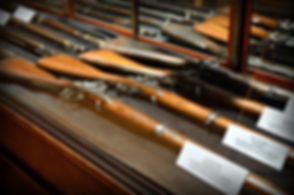 Rifle Display 3.JPG