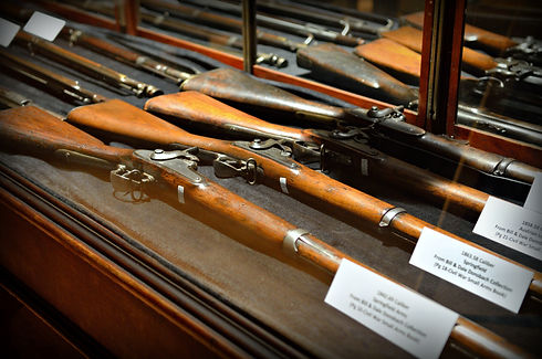 Rifle Display 3.JPG
