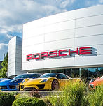 Ignite-Dealersite-PorscheColoradoSprings