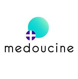 medoucine.jpg