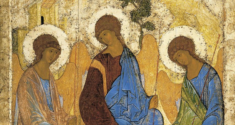trinity-rublev-1410.jpg