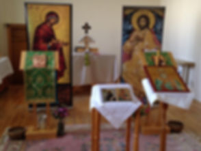 chapelle-20200308.jpg