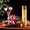"""Thumbnail: Air Refreshener """"Lotus"""""""