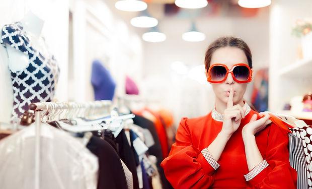mystery shopper.jpg